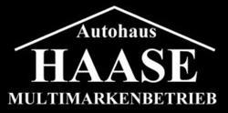 Autohaus Haase Leipzig