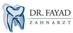 ZAHNARZTPRAXIS DR. K. FAYAD
