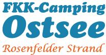 Fkk Camping Ostsee GmbH