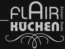 Küchenstudio Flair Exclusiv Haase & Hölling OHG
