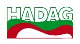 HADAG Seetouristik und Fährdienst Aktiengesellschaft