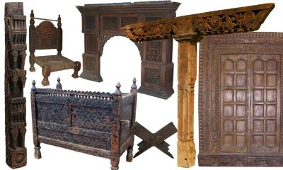 kabul art galerie lagerverkauf kulturelle einrichtungen. Black Bedroom Furniture Sets. Home Design Ideas