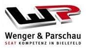 AUTOHAUS WENGER & PARSCHAU GMBH