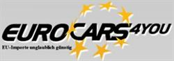 Zieglmaier Auto HVR GmbH