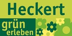 Heckert Gartencenter GmbH
