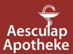 Aesculap - Apotheke Inh. Katrin Bräuer