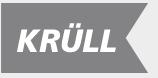 Krüll Holding GmbH