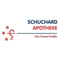 Schuchard Apotheke