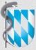 Bayerische Landesaerztekammer