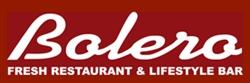 Bolero Fresh Restaurant & Livestyle Bar Restaurant