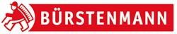 Bürstenmann GmbH
