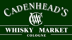 Cadenheads Whisky Market