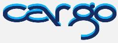 CarGo Autovermietung GmbH