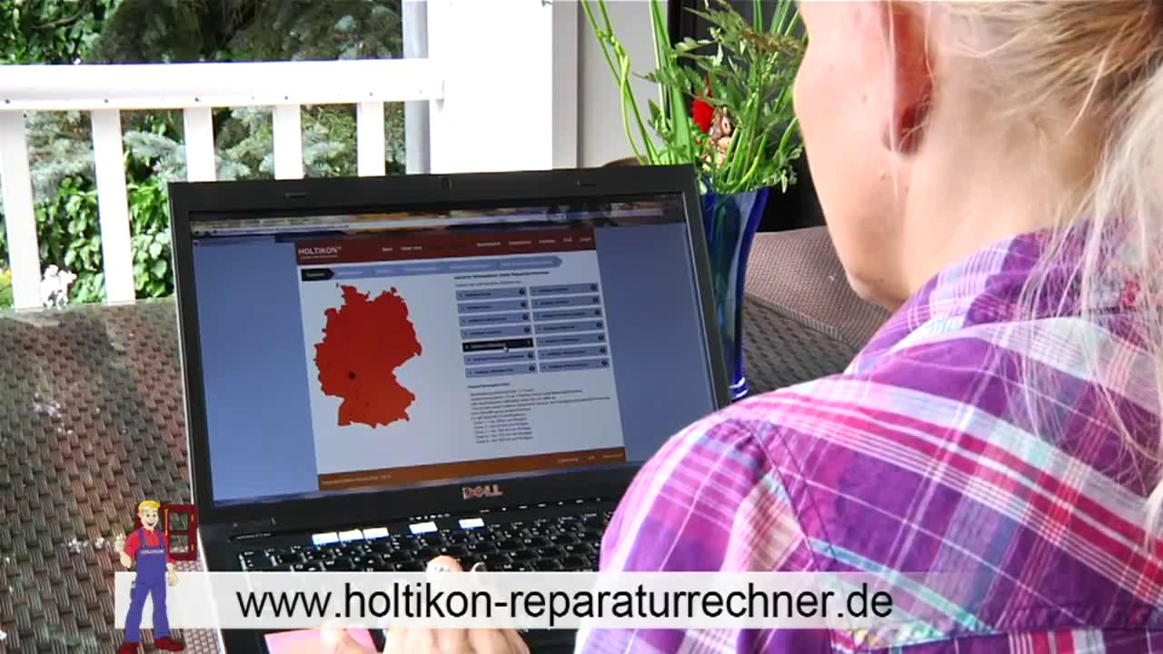 holtmann hans handwerkliche dienstleistungen in berlin. Black Bedroom Furniture Sets. Home Design Ideas