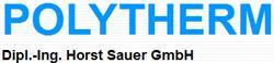 Polytherm Plastic Handwerkliche Dienstleistungen In