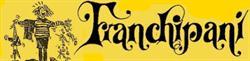 Franchipani