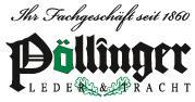 Pöllinger Leder & Tracht