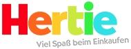 Hertie Hamburg-Bramfeld