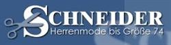 Schneider Bekleidungs GmbH
