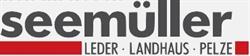 Seemüller & Mühlhauser GmbH