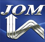 JOM Car Parts und Car HIFI GmbH
