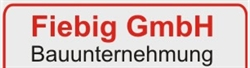 Bauunternehmung Fiebig GmbH