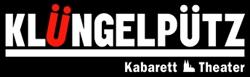 Klüngelpütz - Kabarett Theater