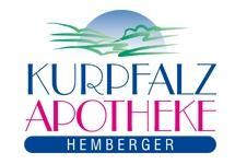Rainer Hemberger Kurpfalz-Apotheke