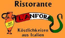 Ristorante L'anfora Franco Bonasera & Giovanni Testa