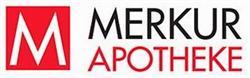 Merkur-Apotheke