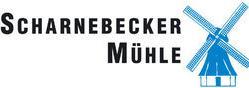 Hans-Hinnrich Moss Scharnebecker-Muehle Hans Moss