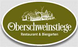 Waldhaus Oberschweinstiege - Restaurant 'zum Wilddieb'
