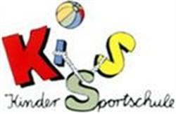 Osc Vellmar e.V. - Obervellmarer Sport Club e.V.