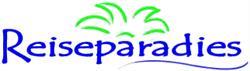 Reiseparadies GmbH