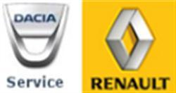 Renault-Service Eisenmann Alleininhaber