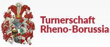 Turnerschaft Rheno-Borussia Aachen