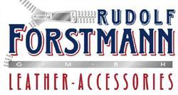 Rudolf Forstmann GmbH