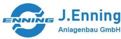 J. Enning Anlagenbau GmbH