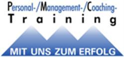Dr. Schmitt u. Partner GmbH