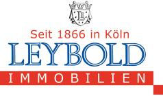 Leybold Immobilien Köln