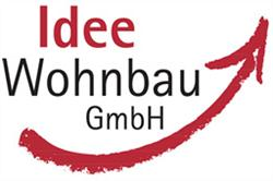 Idee Wohnbau GmbH