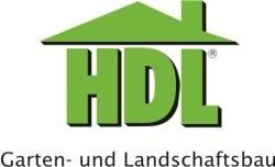 HDL Garten- und Landschaftsbau Karsten Mohr