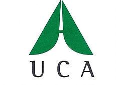 UCA - Umwelt,-Container-und Abbruchservice Marcel Luczka