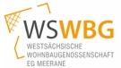 Westsächsische Wohnungsbaugenossenschaft e.G. Meerane