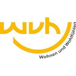 WVH Wohnungsbau- und Wohnungsverwaltungsgesellschaft Heidenau mit beschränkter Haftung