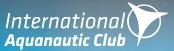 International Aquanautic