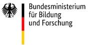 Bundesministerium Für Bildung und Forschung - Bonn