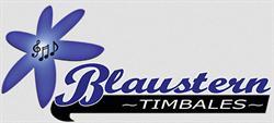 Blaustern Timbales