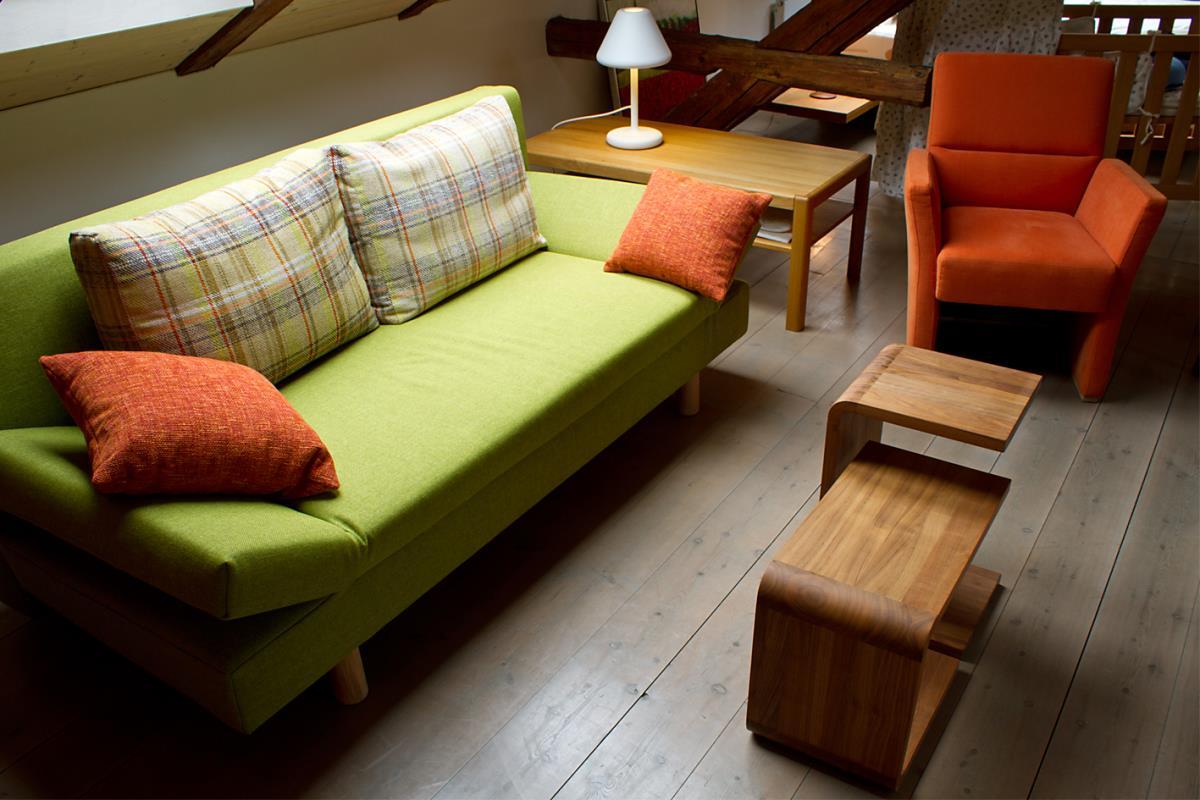trollhus dresden dienstleistungen f r m bel innenausstattung dresdner neustadt ffnungszeiten. Black Bedroom Furniture Sets. Home Design Ideas