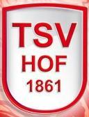 Turn-Sportverein Hof 1861 e.V.